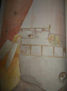 Wunder-werden-wahr-von-Susanne-Ulrike-Maria-Albrecht-001.JPG