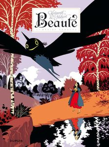 beaute-tome-1-desirs-exauces-editions-dupuis-L-1Su0N8.jpg