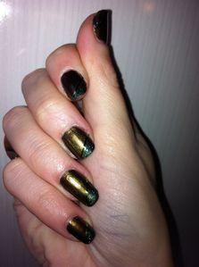 nail-art-3 0166