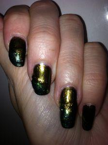 nail-art-3 0167