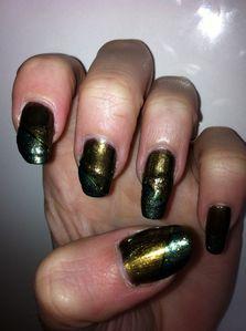 nail-art-3 0169