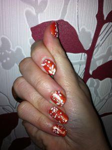 nail-art-3 0234
