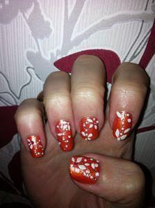 nail-art-3 0236