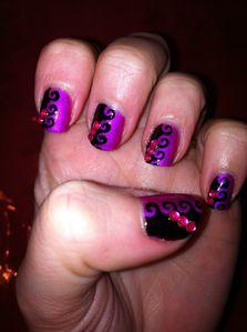 nail-art-3 0310
