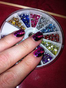 nail-art-3 0312