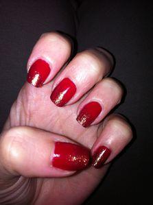 nail-art-4-1225.JPG