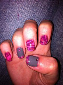 nail-art-4-1270.JPG