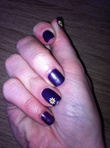 nail-art-4-1371.JPG