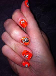 nail-art-4-1401.JPG