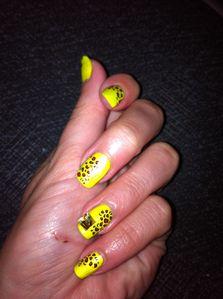 nail-art-4-1557.JPG