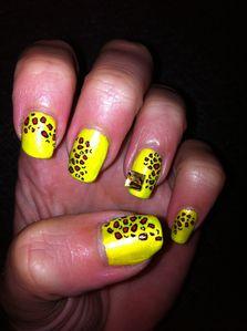 nail-art-4-1559.JPG