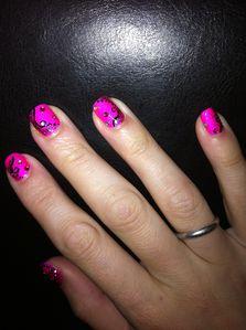 nail-art-4-1606.JPG