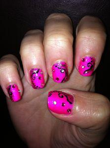 nail-art-4-1608.JPG