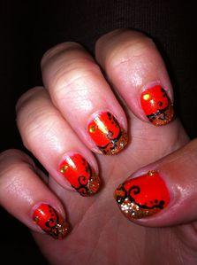 nail-art-4-1684.JPG