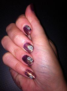nail-art-4-1837.JPG
