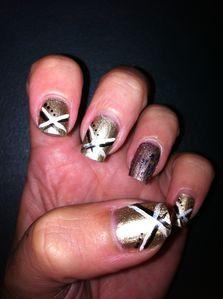 nail-art-5-1971.JPG