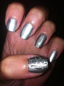 nail-art-5-1999.JPG