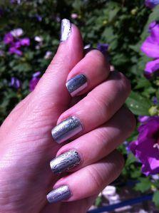 nail-art-5-2012.JPG