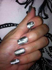 nail-art-5-2014.JPG