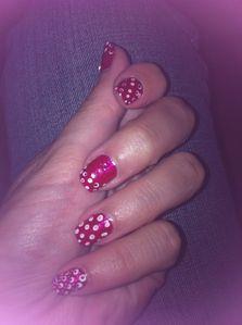 nail-art-5-2296.JPG