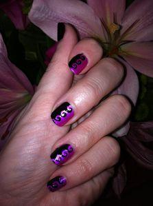 nails-0303.JPG