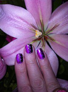 nails-0306.JPG