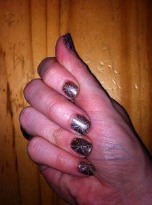 nails-0721.JPG