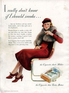 chesterfield cigarettes-58bbf[1]