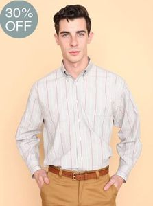 Camille-Liberty-American-apparel-chemise-homme-ysl-vintage-.jpg