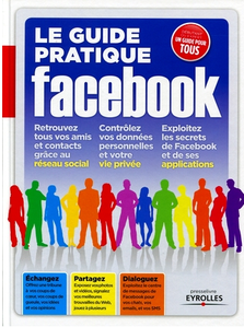 guide-facebook.PNG