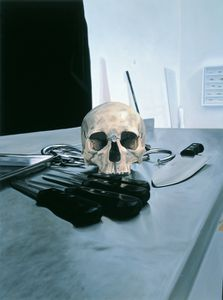 Damien-Hirst_Skull-with-Knives_2005_Oil-and-acrylic-on-canv.jpg