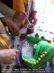 Atelier-anniversaire-Dragons-032013-12