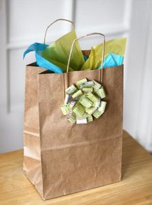 yellow-pages-gift-bag.jpg