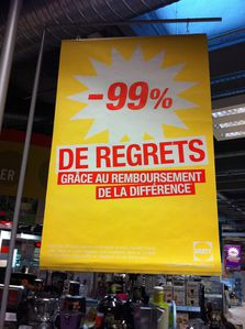 le-furet-du-retail-darty5.jpg
