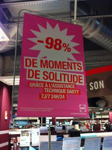 le-furet-du-retail-darty7.jpg