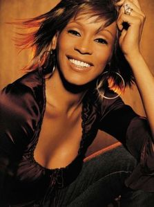 whitney-houston-20080412-398821.jpg