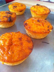 muffin-quinoa.JPG