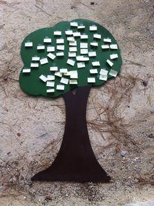Tree-Words.JPG
