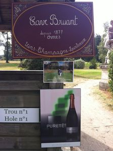 photos-philippe-divers---golf-2-sept-2012-093.JPG
