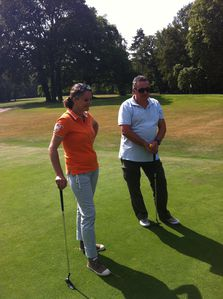 photos-philippe-divers---golf-2-sept-2012-124.JPG