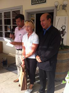 photos-philippe-divers---golf-2-sept-2012-138.JPG