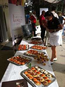 photos-philippe-divers---golf-2-sept-2012-145.JPG