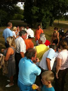 photos-philippe-divers---golf-2-sept-2012-150.JPG
