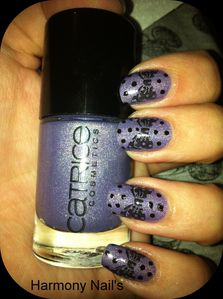 Nail-art-du-vernis-catrice-420-DIRTY-BERRY-06Montage06.jpg