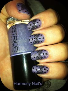 Nail-art-du-vernis-catrice-420-DIRTY-BERRY-07montage07.jpg