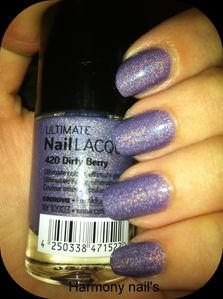 Swatch-du-vernis-catrice-420-DIRTY-BERRY-03montage03.jpg