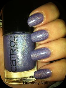 Swatch-du-vernis-catrice-420-DIRTY-BERRY-04montage04.jpg