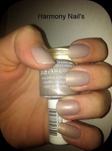 swatch-du-vernis-essence-03-ICED-AGE-RELOADED-02montage02.jpg
