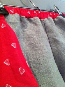 lin-et-coton-coeur-rouge.jpg