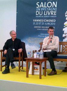 Salon-du-livre-en-Bretagne-Alain-Remond.jpg